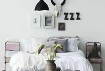 Home Inspiration / Inspire to a better indoor living space!