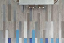 podlahy Mckay flooring