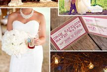 wedding deko inspiration