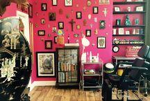 tat studio interiors