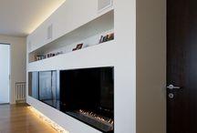 design interni casa