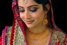 Hindoe