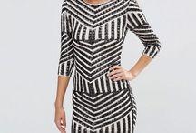 Shopping / Busca compara y comprar moda en las mejores tiendas online. Todas las marcas, las principales tiendas de moda.