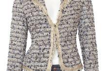 Designer Clothing Consignment