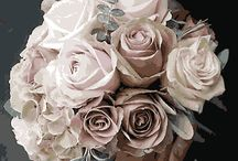 Vine and Roses Weddings / Wedding flowers, bouquets, bridesmaids flowers, hair flowers, reception, marquee and table decorations, church pews and arrangements. Call us for more info and to discuss your ideas: 01768 862969
