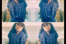 Drop a selfie ➰ / Drop a selfie loves! ❤️❤️ #ootd #ect ❤️