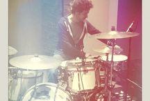 Recording in progress...