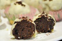Kuchen, Torten, cupcakes!!!!!!