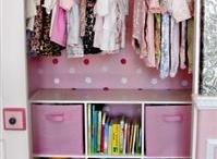 home storage & space saving