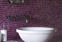 Bathrooms we Like