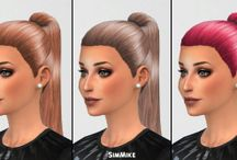 SIMS4 DOWNLOADS