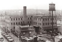 H-D Factory