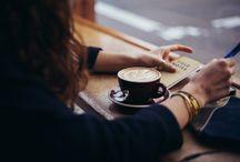 coffe inspiration