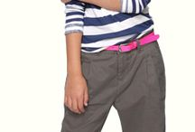Tween Style / Tween Styles for Photo Shoots