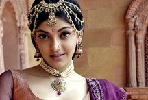 Download Kajal Aggarwal HD wallpapers / This is all about Kajal Aggarwal HD images and wallpapers