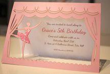 cumpleaños trini