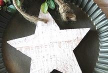 Stars ***