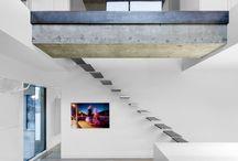 Studio / by Minke Havelaar