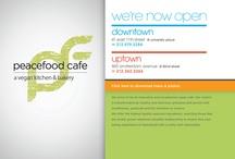 New York Vegan Restaurants & Cafes  / All Vegan Restaurants and Cafe of New York