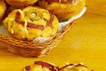 slane muffiny