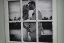 Engagement Photo Ideas / by Aimee Davison
