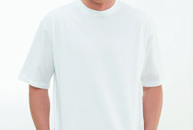 T-Shirts tot XXXXXXXXL (8xl) / T-Shirts- Kapart