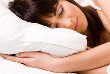Sleep Centers / Centers for sleep / by Davis Hospital