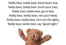 music ideas