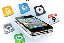 iPhone Application Development / Apps Chopper is one of the best iPhone application development firm across the world. They provides high quality android, iOS, iPhone, Blackberry, Facebook, HTML5 and mobile game and application development services at decent price with 100% satisfaction grantee.