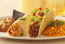 On The Border Menu / Have a craving for some delicious TexMex? Satisfy your cravings and indulge in our menu items.