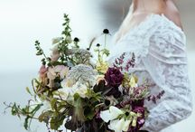 Weddings in the UK / A chance to see all the UK has to offer for your special day.