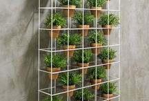 horta vertical