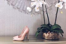 Pantofi, eleganta si rafinament