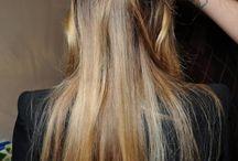 { hair } ideas