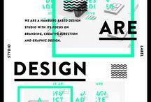 design addiction