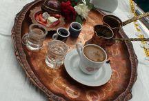 Todo sobre cafe