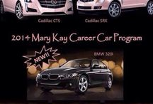 Oportunidade Mary Kay