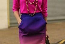 Fashion style <3