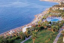 Creta Royal Hotel (Adults Hotel Only), 5 Stars luxury hotel in Rethymnon Suburbs, Offers, Reviews