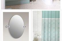 New House- Bathroom