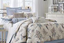 ``Best Bedroom Ever
