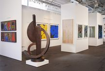 Art Fair San Francisco, 2015