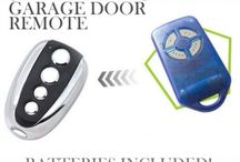 Car Accessories Daily Deals / Find best deals on car & auto accessories in Australia