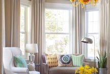 Beautiful & Effective Bay Window / It is very important you don't compromise on quality and expertise to save a few pounds. Lordship Windows cares about your decision so much that we will guarantee the lowest cost possible for your new bay windows purchase.