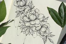 Umelecké tetovanie