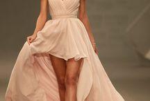 love fashion <3