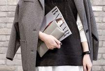 Jen's style