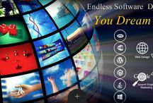 Website Design / Ochsoft is an innovative and rapidly growing website design Company in New jersey