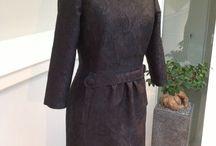 Mijn zelfgemaakte kleding / Zelfgemaakt kleding