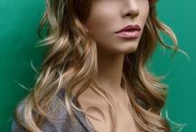 i Dream of beautiful hair